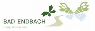 Logo BE farbig