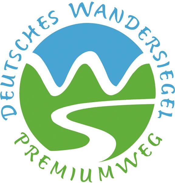 Logo_Wandersiegel