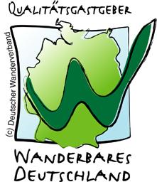 Logo Qualitätsgastgeber WaBaDe.100_dpi